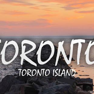 Toronto Island 🇨🇦⛵_📸 _a.lng.jpg
