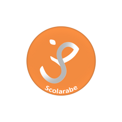 Scolarabe