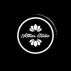 Althar