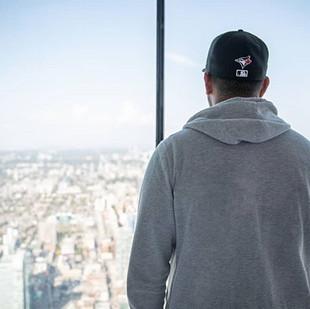 🇨🇦🏙 Toronto CN Tower_📸by _a.lng.jpg