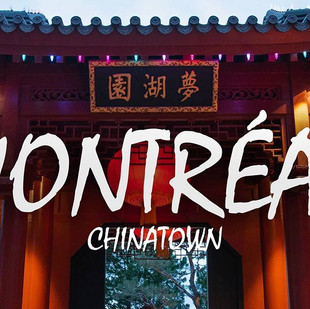 Montréal botanical garden_🇨🇦📸 _a.lng.