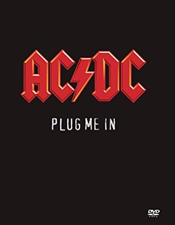 ACDC_PlugMeIn_.jpg
