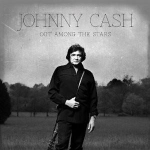 J Cash OATS.jpg