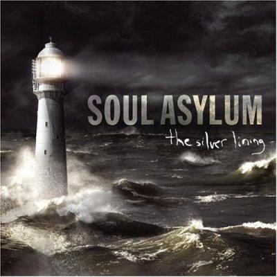 soul asylum.jpg