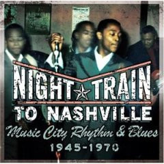nighttraintonashville.jpg