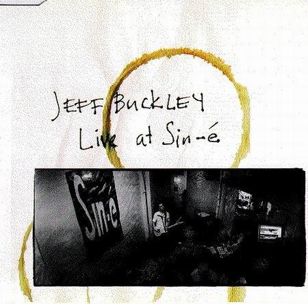 JeffBuckleysine.jpg