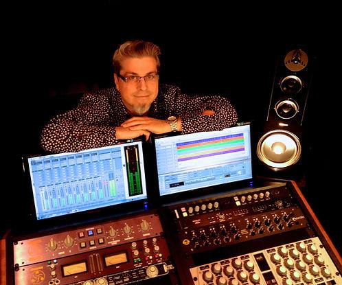 JoePalmaccioHeadShot_ForElectronicMusici