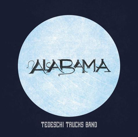 Tedeschi_Trucks_Band_Alabama_COVER.jpg