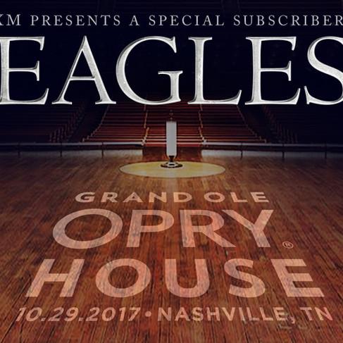 Eagles_LiveGrandOldOpryArt_1600x900.jpg