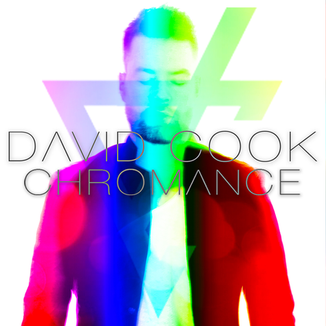 DavidCook_Chromance.png