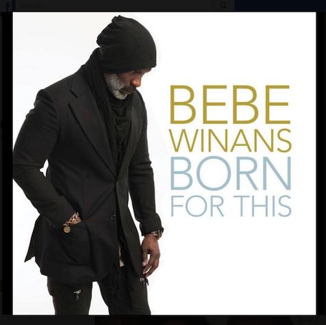 BeBe Winans.png
