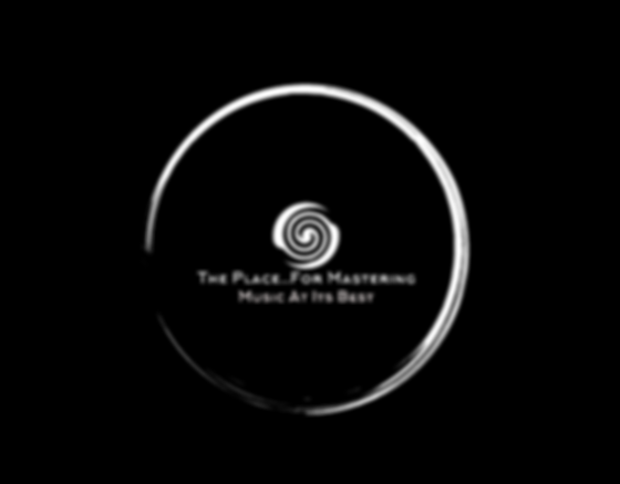 TPFM_Logo_WoB_080618.png