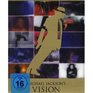 MichaelJacksonVision.jpg
