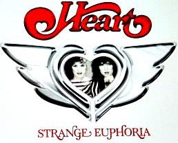 HeartStrangeEuphoria.jpg