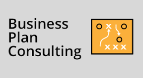 page.business.plan_.consulting.png