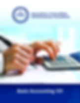 Cover_Basic_Accounting-158x205.jpg