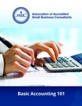 Cover_Basic_Accounting-158x205.jpg