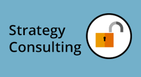 page.strategy.consulting.png