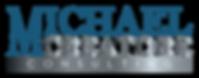 Michael Creatore Consulting Logo