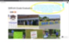 SMR Photo Album instructions.jpg