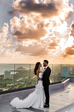 SLS-Brickell-Miami-wedding-015.jpg