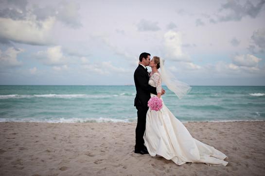 PPNYC Wedding 2.jpg