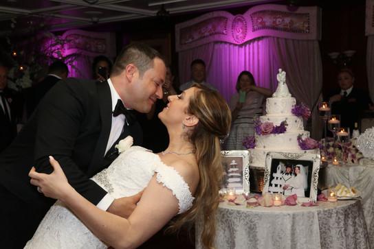 Di Salvo Wedding ZapShot Photos_wwwParty