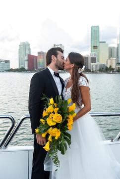 PPNYC Wedding 3.jpg
