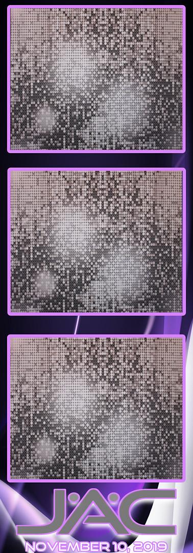 JAC print strip revise.jpg