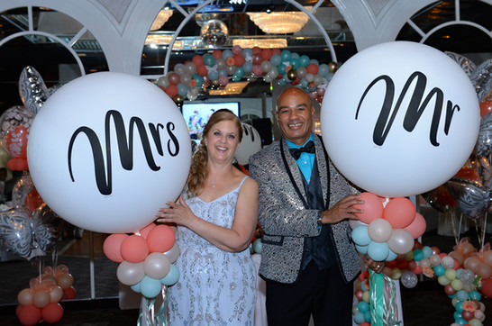 Williams Wedding_PartyPerfectNYC_106.JPG