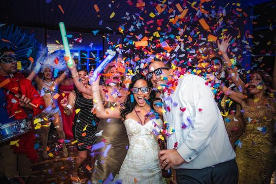 PPNYC Wedding 1.jpg