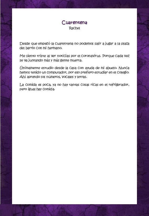 fanzine vf_page-0008.jpg