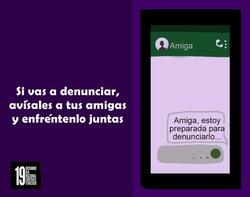 WhatsApp Image 2020-04-13 at 22.54