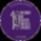 IMG-20181014-WA0004_edited.png