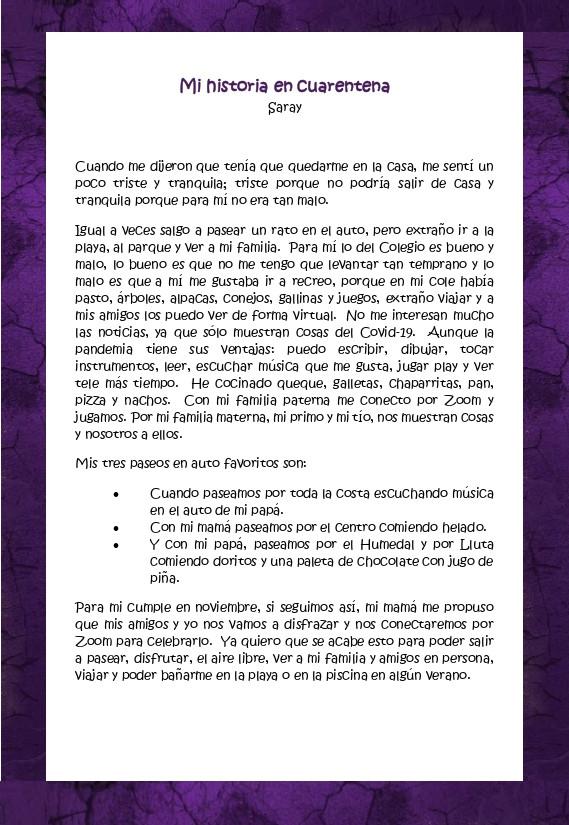 fanzine vf_page-0010.jpg