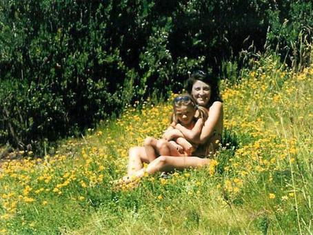 La historia de Javiera Neira Oportus, la niña de 6 años asesinada por su papá que impulsa la idea de