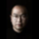 Ray Chan - 9GAG