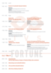 timetable IVS BKK_工作區域 1 複本 6.png