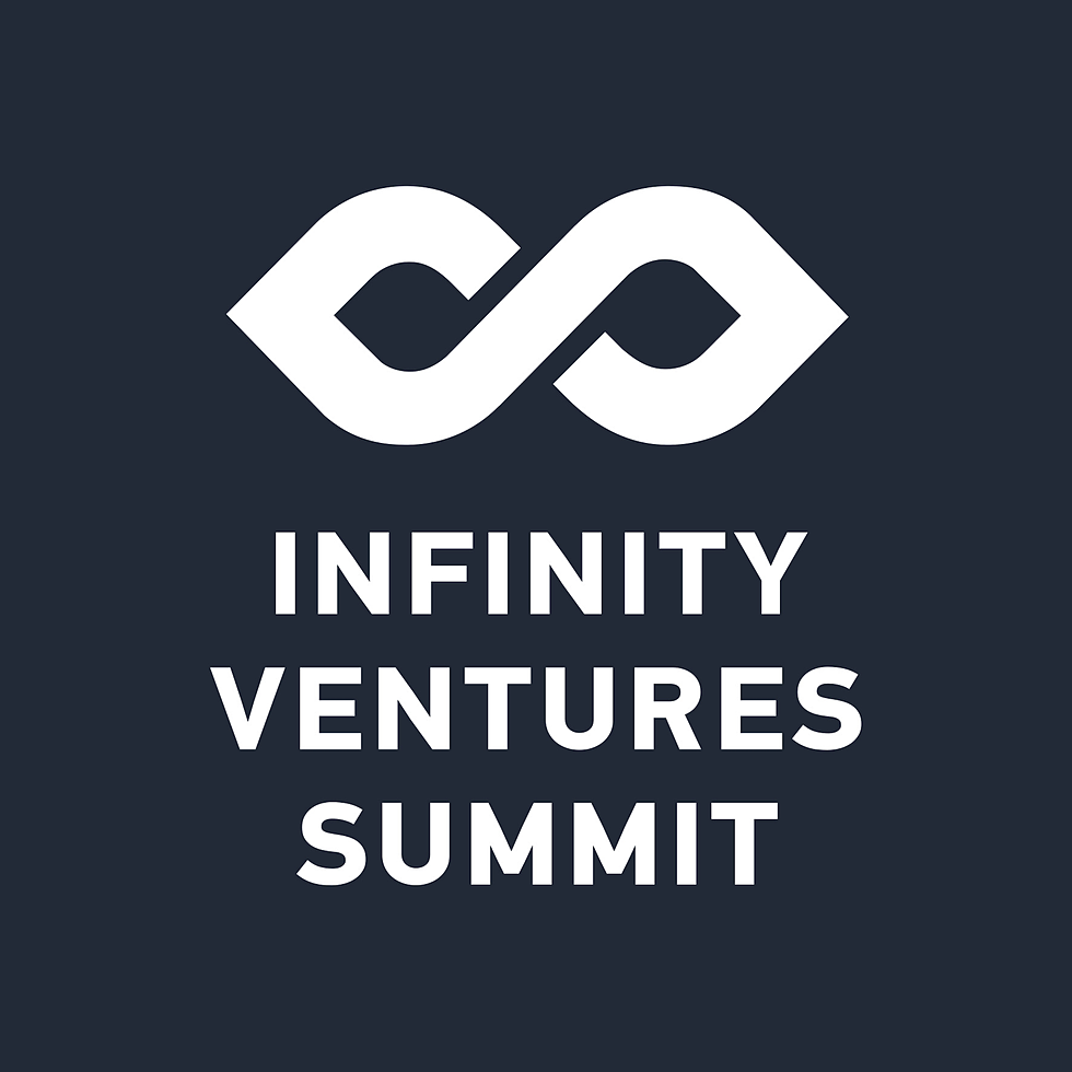 Infinity Ventures Summit