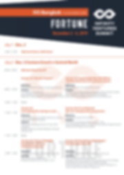 timetable IVS BKK_工作區域 1 複本 5.png