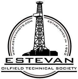 Estevan OTS