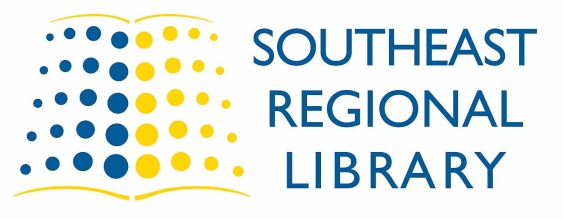 Southeast Reginal Public Library