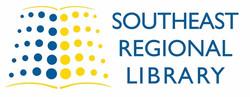 Southeast Reginal Public Library