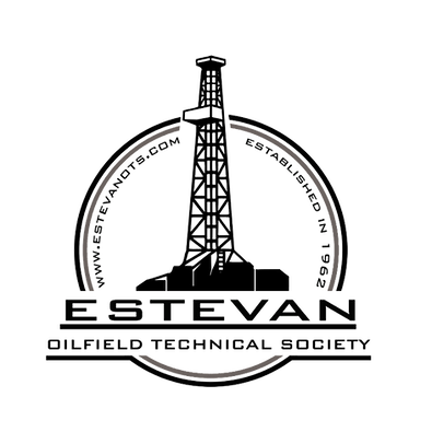 Estevan Oilfield Technical Society