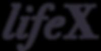 lifex-logo-dark-transparent.png
