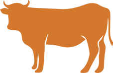 small cow -o.png