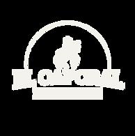 Social ElCap - Logo - Offwhite@2x.png