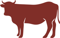 small cow -R.png