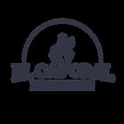 SOCIAL ElCap - Logo - Dark Blue@2x.png