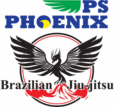 PS-PhoenixLogo.jpg
